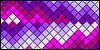 Normal pattern #30309 variation #25101