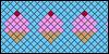 Normal pattern #19396 variation #25109