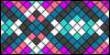 Normal pattern #33626 variation #25113