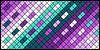 Normal pattern #29228 variation #25135