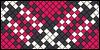 Normal pattern #1021 variation #25140