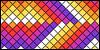 Normal pattern #33564 variation #25141