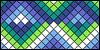 Normal pattern #33567 variation #25143