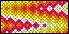 Normal pattern #24638 variation #25145