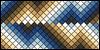 Normal pattern #33618 variation #25184