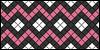 Normal pattern #33730 variation #25193