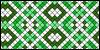 Normal pattern #31917 variation #25200