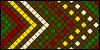 Normal pattern #33355 variation #25207