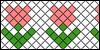 Normal pattern #28602 variation #25208