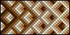 Normal pattern #24520 variation #25225