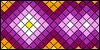 Normal pattern #32806 variation #25250