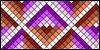 Normal pattern #33677 variation #25269