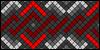 Normal pattern #25692 variation #25270