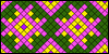 Normal pattern #31532 variation #25280