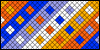 Normal pattern #29186 variation #25298