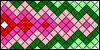 Normal pattern #29781 variation #25311