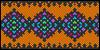 Normal pattern #22379 variation #25318