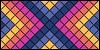 Normal pattern #25924 variation #25319