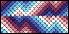 Normal pattern #33618 variation #25336