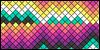 Normal pattern #33617 variation #25338