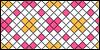 Normal pattern #26083 variation #25358