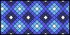 Normal pattern #26583 variation #25360