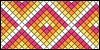 Normal pattern #33677 variation #25362