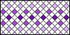 Normal pattern #11743 variation #25363