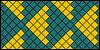 Normal pattern #30296 variation #25368