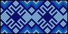 Normal pattern #18235 variation #25370