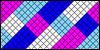 Normal pattern #24081 variation #25376