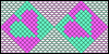 Normal pattern #29077 variation #25378