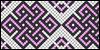 Normal pattern #32900 variation #25384