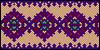 Normal pattern #22379 variation #25385