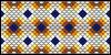 Normal pattern #17945 variation #25390