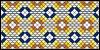 Normal pattern #17945 variation #25391