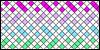 Normal pattern #28250 variation #25400