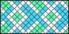 Normal pattern #33569 variation #25401
