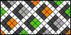 Normal pattern #30869 variation #25417