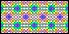 Normal pattern #17945 variation #25419