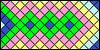 Normal pattern #17657 variation #25421