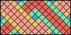 Normal pattern #30781 variation #25422