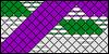 Normal pattern #27609 variation #25426