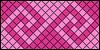 Normal pattern #1030 variation #25433