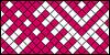 Normal pattern #26515 variation #25444
