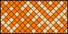 Normal pattern #26515 variation #25449
