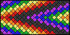 Normal pattern #23377 variation #25450