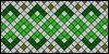 Normal pattern #22783 variation #25454