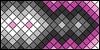 Normal pattern #26214 variation #25457