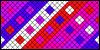 Normal pattern #29186 variation #25461